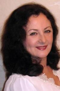 Татьяна Приленская