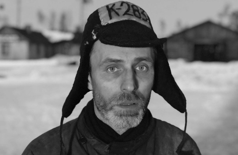 Александр Коротков: «Могу сыграть и Христа, и Иуду, и Петра Первого…»